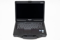 Panasonic_Toughbook_CF-53_5.jpg