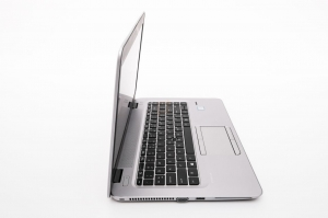Notebook HP Elitebook 745 G3 A10-8700B 8G 256G W10