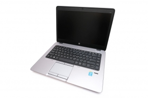 Notebook HP Elitebook 840 G1 FHD IPS i5-4300U 8GB 256GB SSD
