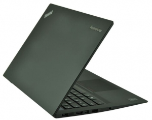 Lenovo ThinkPad X1 Carbon G2 i5-4200U 8GB 128GB W8H