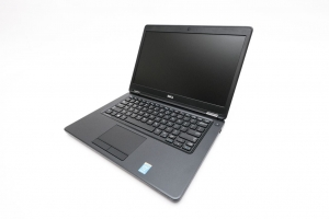 Notebook Dell Latitude E5450 i7-5600U 8GB 256 GB SSD W10P