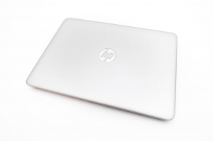 Notebook HP Elitebook 840 G3 i5-6300U 8GB 480GB SSD+500GB FHD