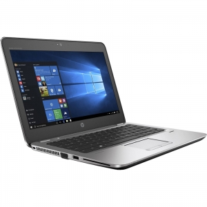 Notebook HP Elitebook 820 G3 i5-6300U 8GB 256GB W10P