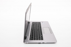 Notebook HP Elitebook 840 G3 i5-6300U 8GB 256GB SSD FHD DOTYK