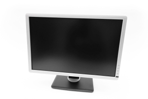 "Monitor LED 22"" DELL P2213"