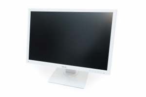 Monitor LED 24'' ASUS BE24A IPS FHD BIAŁY