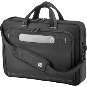 Torba/Aktówka HP Business Top Load Case H5M92AA