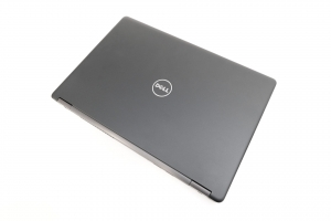 Notebook Dell Latitude E5480 i5-6300U 8GB 240GB W10