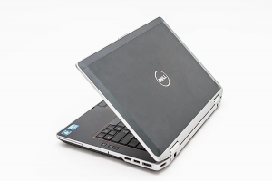 Notebook DELL Latitude E6420 i5-2540M 4GB 320GB W7