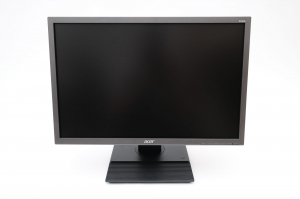 Monitor LED 22'' ACER B226WL
