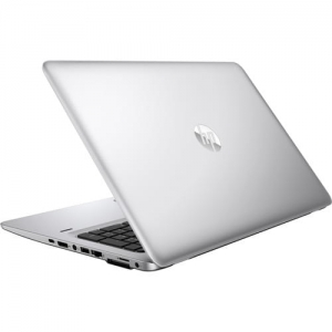Notebook HP Elitebook 850 G3 i7-6600U 8GB 256 W10P