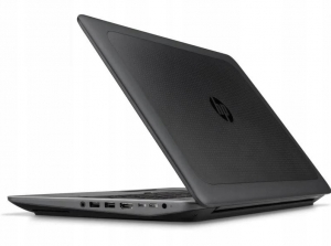 Notebook Notebook HP ZBOOK G3 15 i7-6820HQ 16GB 512GB SSD M2000M3
