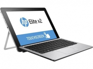 Notebook HP Elite X2 1012 G1 TABLET