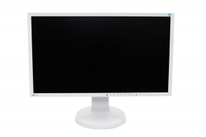 "9-PAK Monitor LED 23"" Eizo EV2316W FHD WHITE"