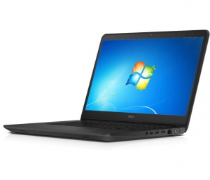 Notebook DELL Latitude 3450 i5-5200U 8GB 240GB W10P
