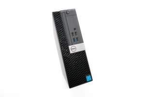 PC DELL Optiplex 3040 SFF i5-6500 8GB 500GB W10P
