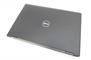Notebook Dell Latitude 5580 i5-6300U 8GB 256GB W10P