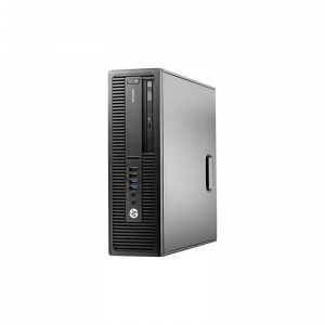 PC HP ELITEDESK 800 G2 i7-6700 16GB 256SSD W10