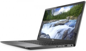 NOTEBOOK Dell Latitude 7400 i7-8665U 16GB 512GB