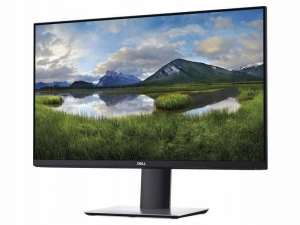 Monitor Dell 27'' P2719H LED