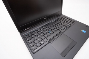 Dell Latitude E5550 i5-5300U 8GB 256GB W10