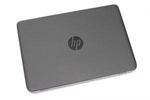 Notebook HP Elitebook 820 G2 i7-5600U 8GB 500GB HDD W10P