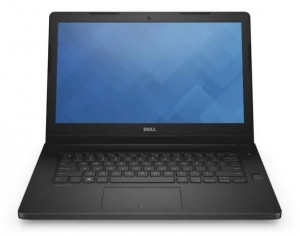 Notebook Dell Latitude 3470 i5-6200U 8GB 240GB SSD W10P