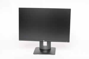 "Monitor LED 24"" HP Z24n IPS"