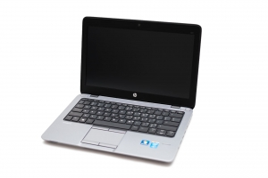 Notebook HP Elitebook 820 G1 i5-4300U 4GB 500GB W7P