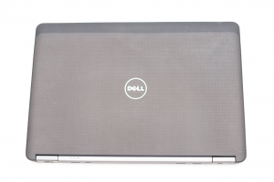 Notebook DELL Latitude E7440 i5-4300U 4GB 128SSD W10P