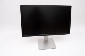 "Monitor LED 27"" DELL P2714H"