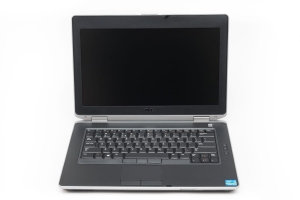 Notebook DELL Latitude E6430 i5-3230M 8GB 240GB W7P