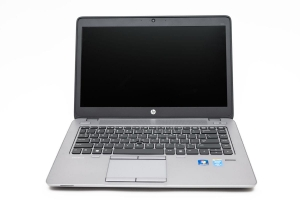 Notebook HP Elitebook 840 G2 i5-5300U 8GB 240GB SSD W7P