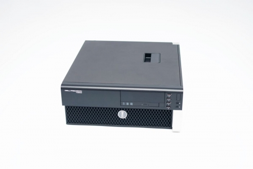 PC_Dell_Precision_T3600.jpg